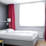 Hotels Oslo