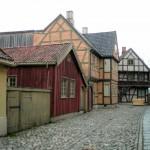 Noors Volksmuseum